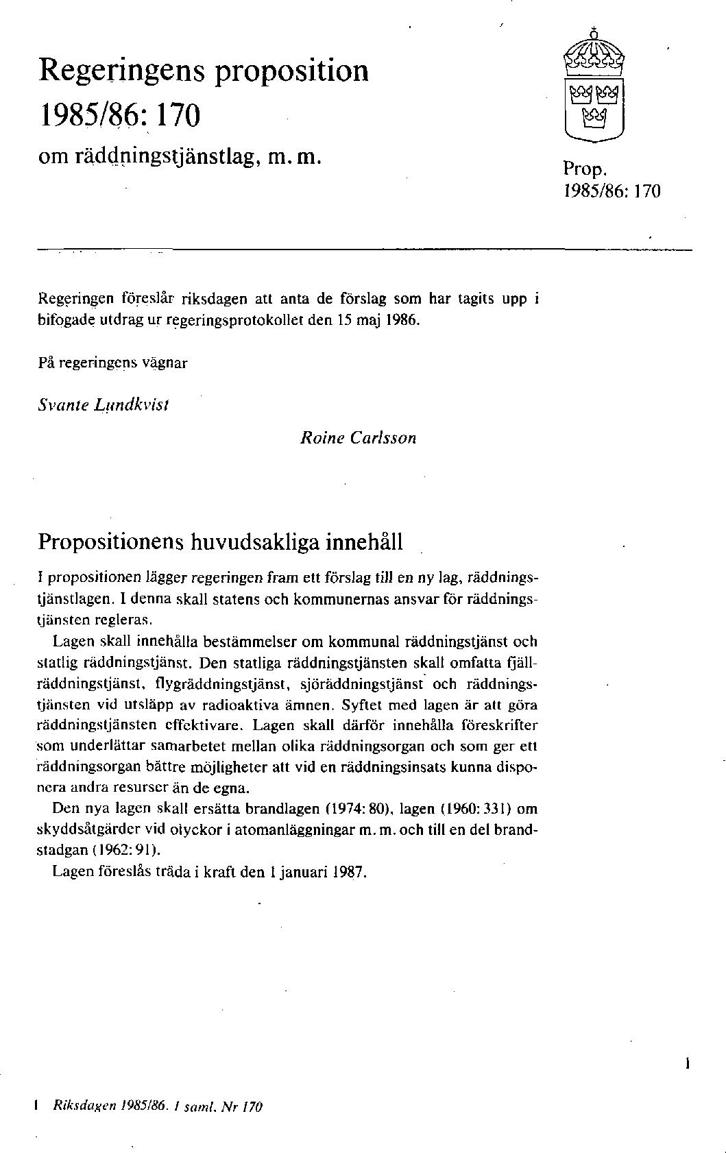 Avtal i hamn 667 kronor till sjoman